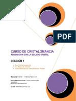 CursoCristalomanciaLeccion1