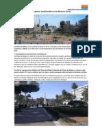 La Plaza de Mayo Www.ba-h.Com.ar