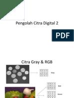 2 Pengolah Citra Digital (1)