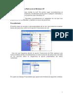 configuracindeunaredlocalenwindowsxp-100428144638-phpapp02