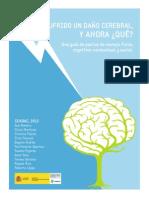 daño cerebral.pdf