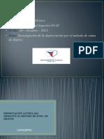 diapositivas de conta.pptx