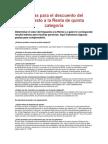 Pautas para el descuento del Impuesto a la Renta de quinta categoría.docx