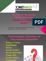 Aula II Tabelas e Contratos.pdf