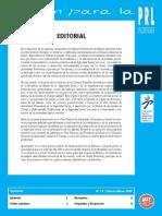 Boletin PRL 02-2003 Burnout