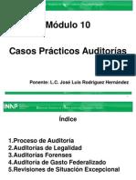 Modulo10-2