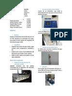Laboratorio PTAP