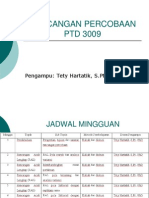 III-Nested2011.pdf