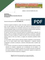 COMUNICADO DEL FRENTE SIMÓN BOLÍVAR.pdf