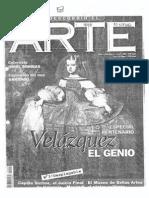 MARIAS Velazquez