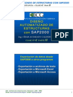 Sap01-2.pdf