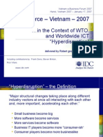 03.Commerce in the Context of Hyper-Disruption in 2007 (Robe