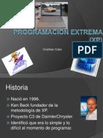 metodologiaxp-110125105452-phpapp02