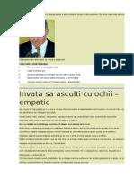 Документ_3