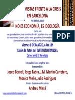 Efc Barcelona 3