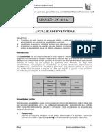 MatemaFinanciera-6