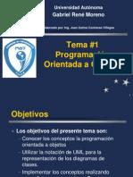 Pro2T3