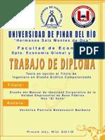 T-UTC-1260.pdf