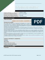 plantilla plan unidad11