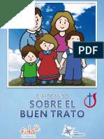 Dialogando Sobre ElBuen Trato.pdf