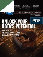 PC Today - October 2013.PDF-META