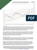 Trade Ideas - IDFC August 2012