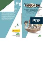 Guía Alimentación - Web (1)