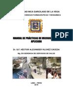 Guía Micro Aplicada 2012-I