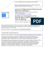 s15327An Empirical Investigation of the Determinants of User Acceptance of Internet Banking744joce1302_3