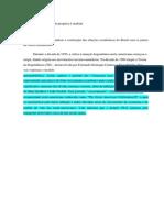 textos para organização do projeto.docx