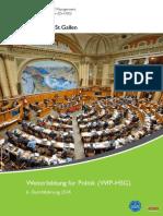 Kursflyer WfP 2014.pdf