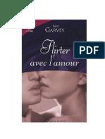 Flirter Avec l'Amour