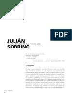 El espacio del trabajo. Producir, protestar, soñar. Julián Sobrino. Revista FABRIKART