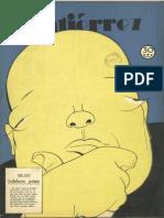 Gutiérrez (Madrid) 289 (04.02.1933).pdf