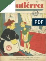 Gutiérrez (Madrid) 184 (20.12.1930).pdf