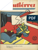 Gutiérrez (Madrid) 149 (12.04.1930).pdf