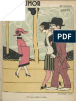 Buen humor (Madrid) 080 (10.06.1923).pdf
