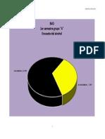 grafica circular.docx