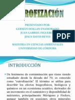 Eutrofizacion Version Final