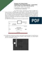 Trabajo Fundaciones 1_2013