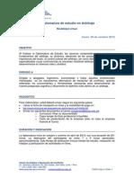 CARC Cap 4.13 InformacionArbitrajeVirtual 2013 (1)