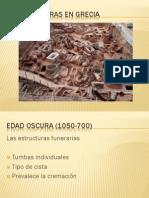 4.Las estructuras funerarias en Grecia.pdf