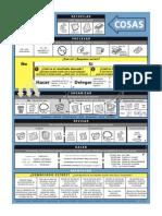GTD-DiagramadeFlujodeTrabajoAvanzado