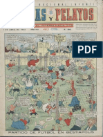 Flechas y Pelayos nº 330.pdf