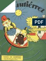 Gutiérrez (Madrid) 044 (31.03.1928).pdf