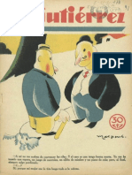 Gutiérrez (Madrid) 178 (sic) (08.11.1930).pdf