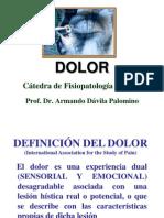 DOLOR-ADP