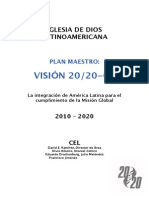 Vision2020-6R jun2013.pdf