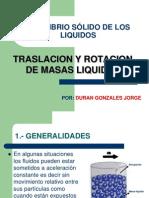 103651099 Equilibrio Solido de Los Liquidos