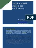 15.04.11NULIDADES PROCESALES.pdf
